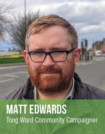 Matt Edwards Card
